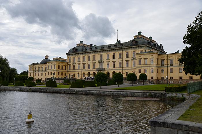 Plog Stockholm 8