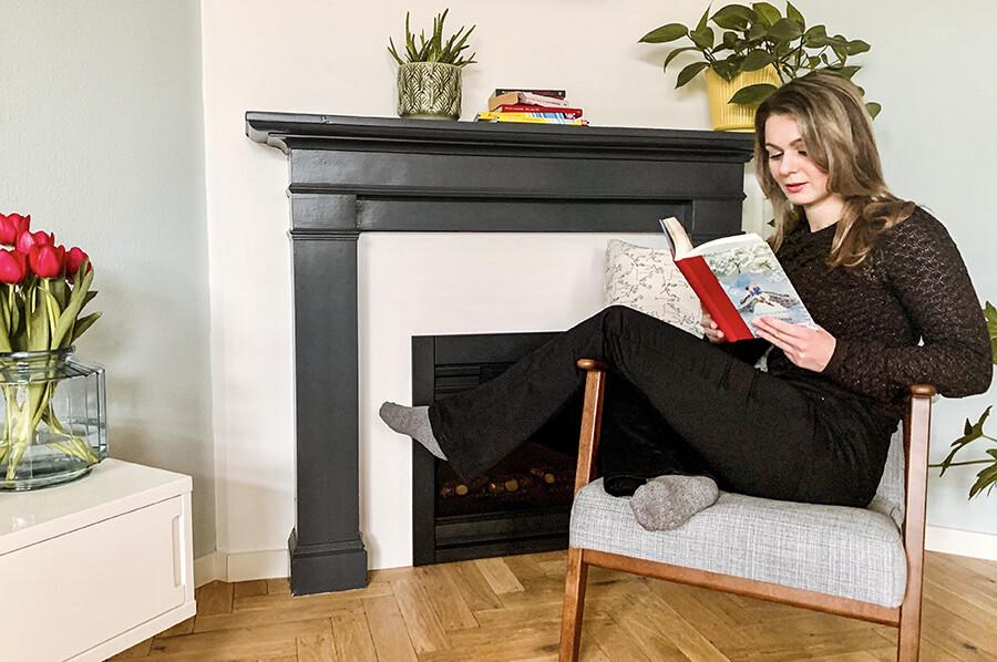 Zweeds leren voor beginners- dit zijn mijn ervaringen en tips!